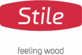 Stile - Feeling Wood