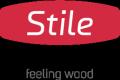 Stile - Feeling Wood