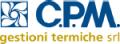CPM Gestioni Termiche