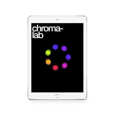 Chromalab